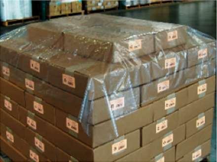 Kyana Packaging Solutions